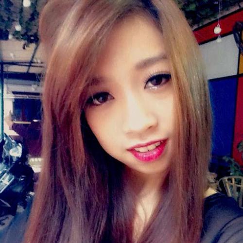 Hạnh Laura's avatar