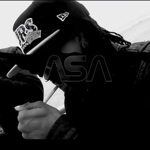 ASA757's avatar