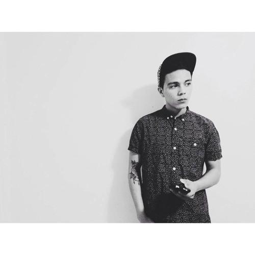 Byron Pineiro's avatar