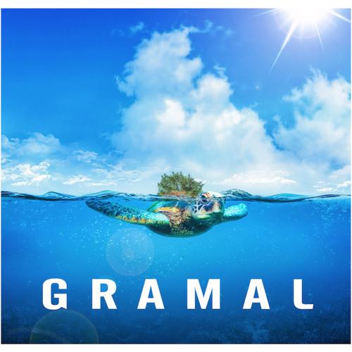 GRAMAL's avatar