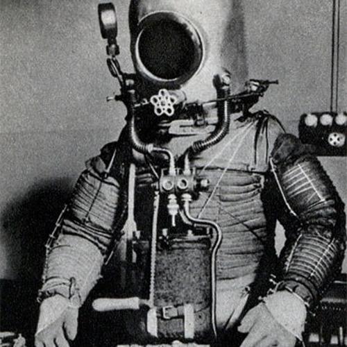 Tony Sardella's avatar