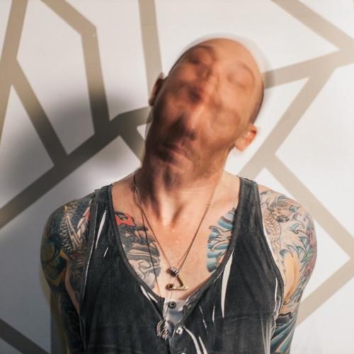 density's avatar