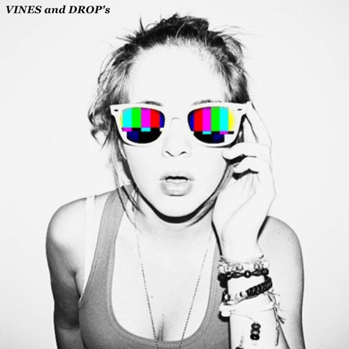 VINES and DROP's's avatar