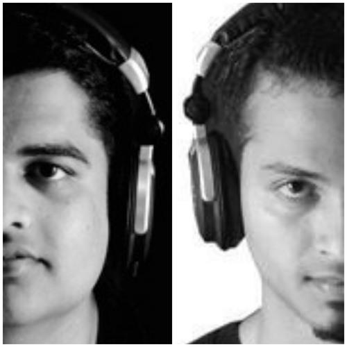 VISHAL & JSN's avatar