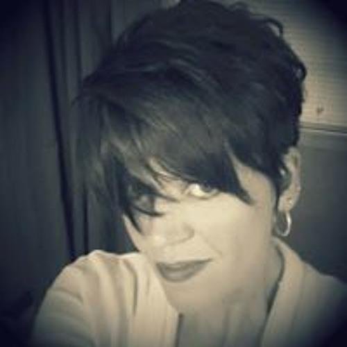 Rebecca Turner's avatar
