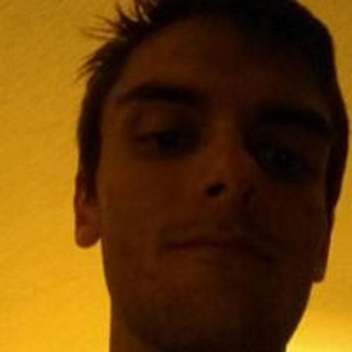 Josh Gray's avatar
