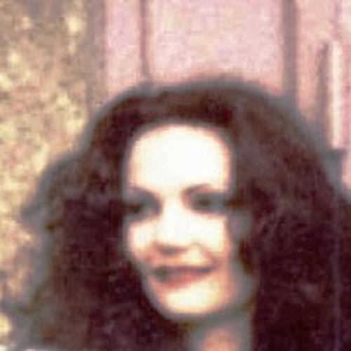 TsvetaNikolaeva's avatar