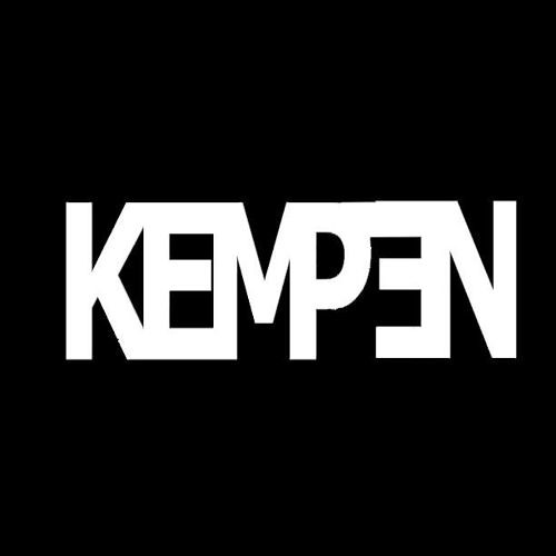 Kempen's avatar
