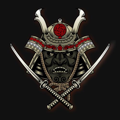 SUMODON's avatar
