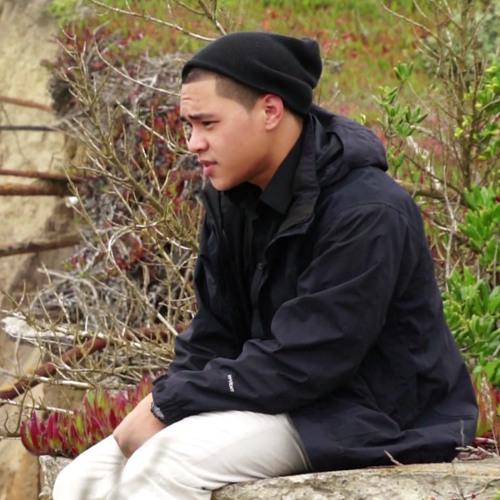 Gino Brown's avatar
