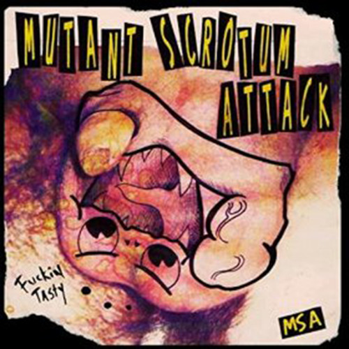 M.S.A Punk Rock's avatar