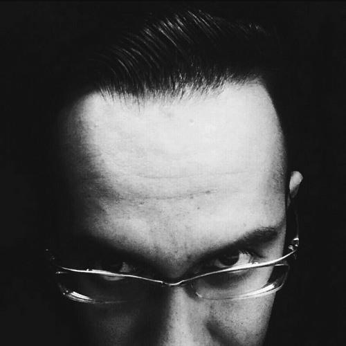 dyzfnktn's avatar