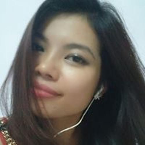 Hien Phung's avatar