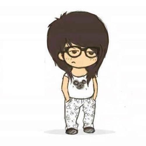 smile for me's avatar