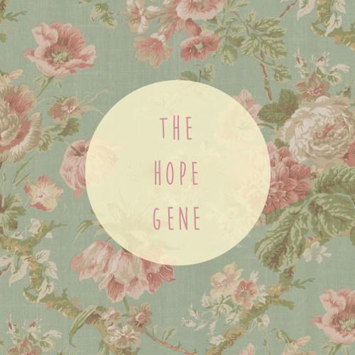 The Hope Gene's avatar