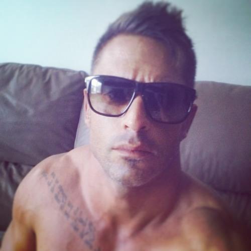 SouL82's avatar