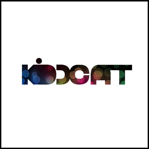 Kiddcat's avatar
