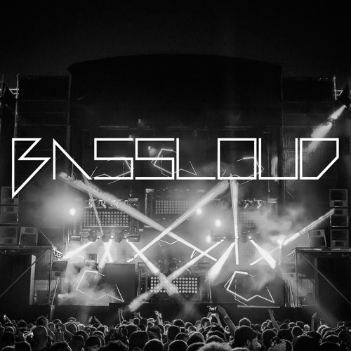 BassLoud Records Demo's avatar