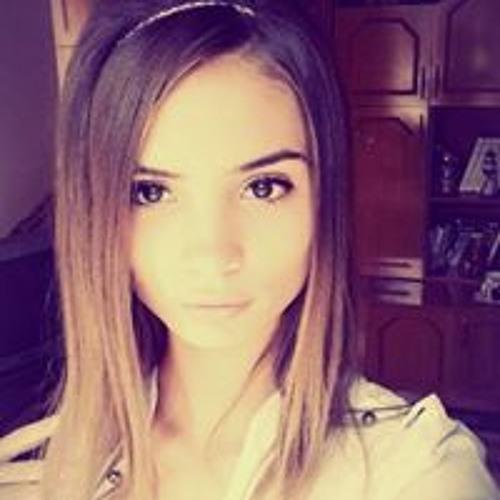 Andreea Lazăr's avatar