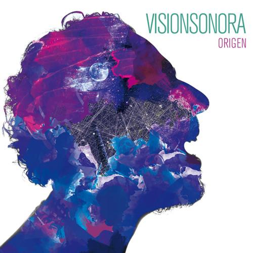 VisionSonora's avatar
