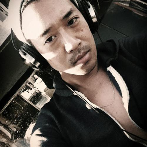 Rod Tasaka's avatar