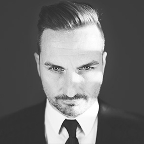 Alexander Reinhardt's avatar