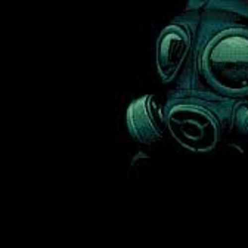 Dj Xxxplizit's avatar