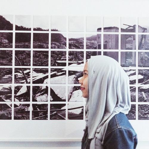 Ilma Azmi's avatar