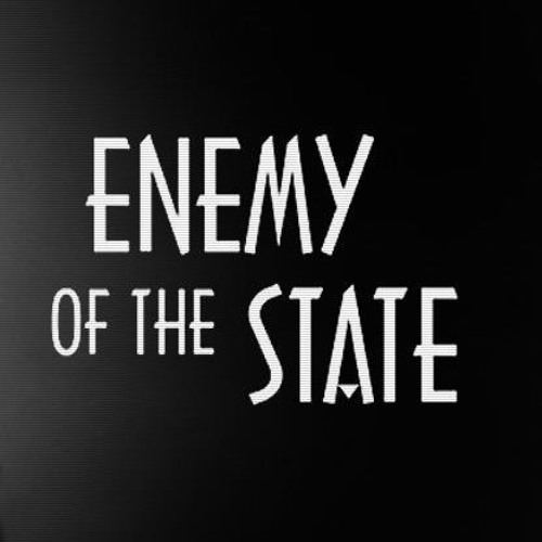 Nación Sin Estado's avatar