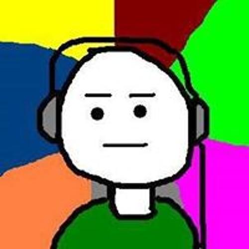 open04's avatar