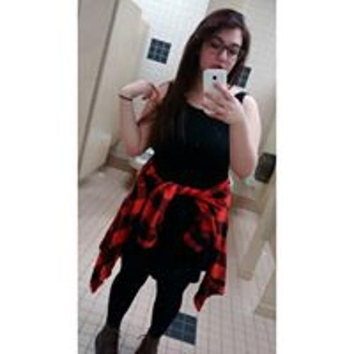 Bethany Simon's avatar