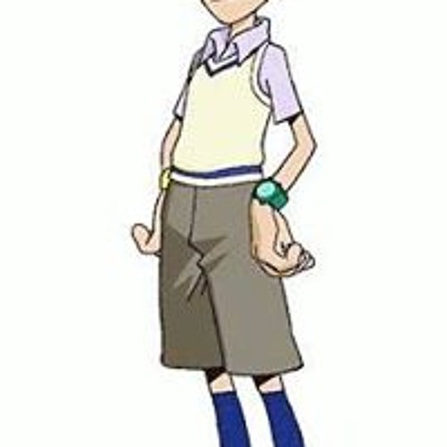 Sikey Yep's avatar