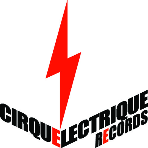 Cirque Electrique Records's avatar