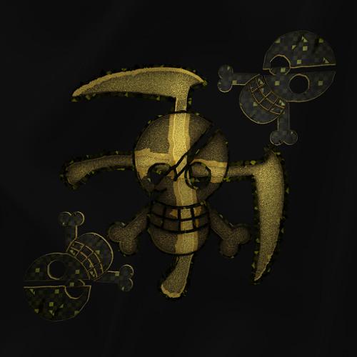 DEMRRET's avatar