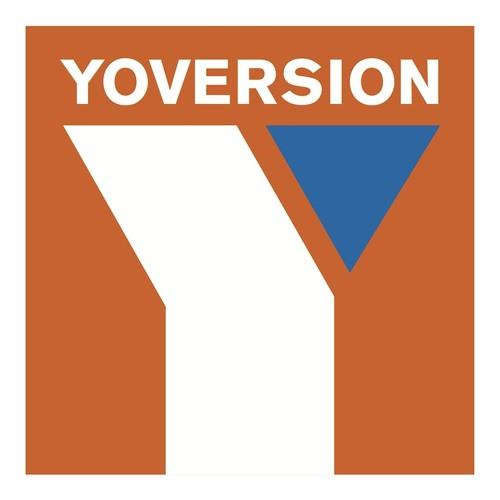 Yoversion Records's avatar