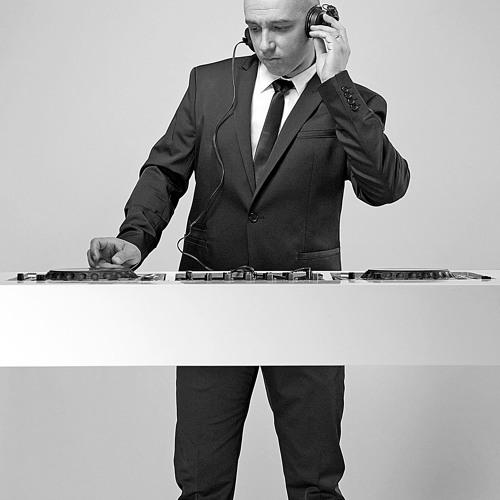 DJ Wals's avatar