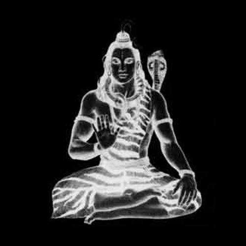 Schiva Bholenath's avatar
