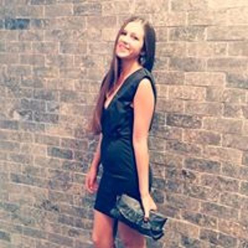 Alexandra Varshavski's avatar