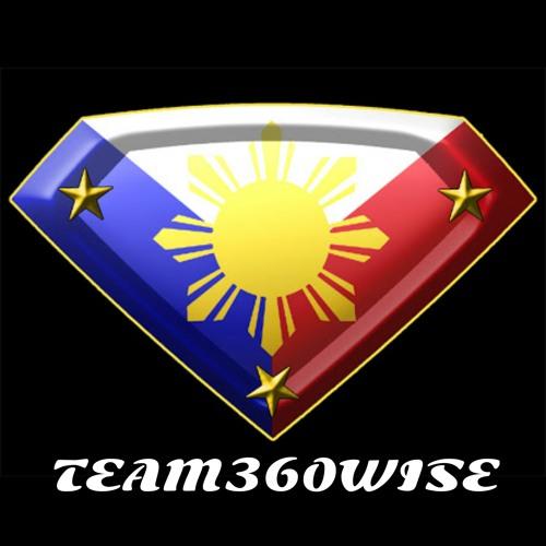 #Team360WisePh's avatar