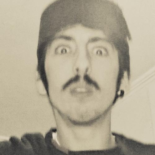 Demo Conte's avatar