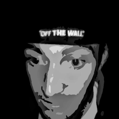 UFH's avatar