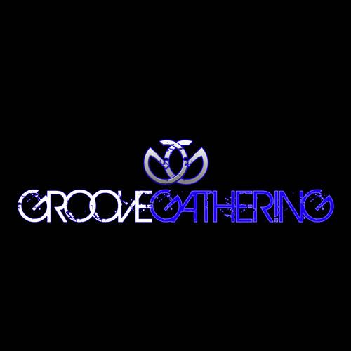 Groove Gathering's avatar