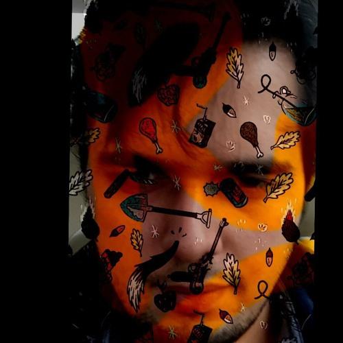 Retro$pect's avatar