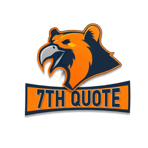 7th QUOTE's avatar
