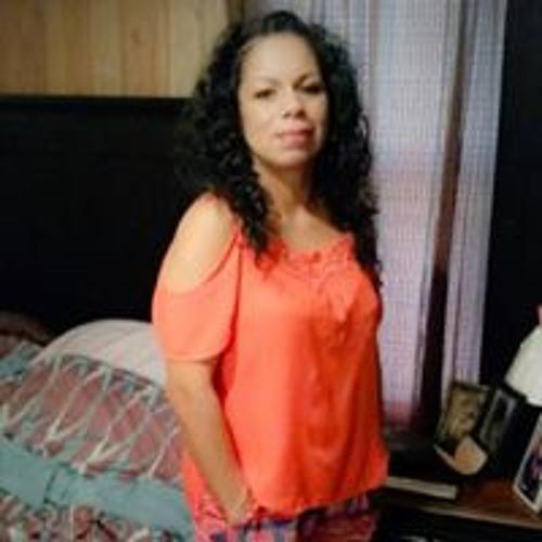 Vicky Ponce Deciga's avatar
