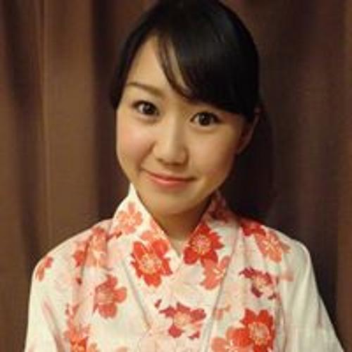 Ai Ikeda's avatar