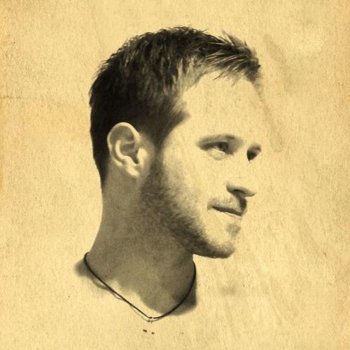 Pesko's avatar