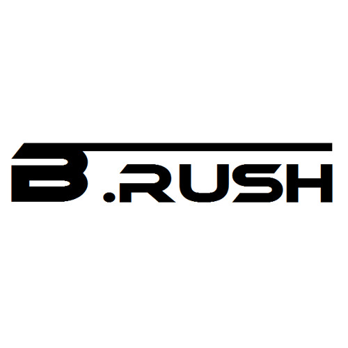 DJ B-RUSH's avatar