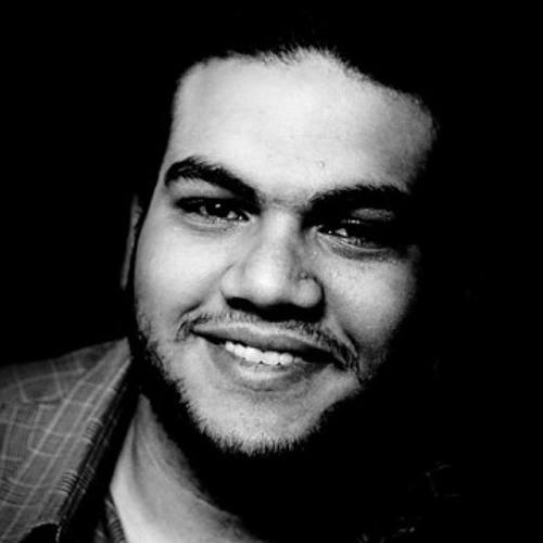 Hesham Afifi's avatar