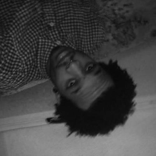 ✖ ✖ ✖ ✖ ✖/FIFTH KISS's avatar